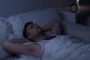 Quali sono i pericoli del non dormire abbastanza